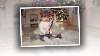 Новогодняя семейная фотосессия(, 2013-01-17T03:44:30.000Z)