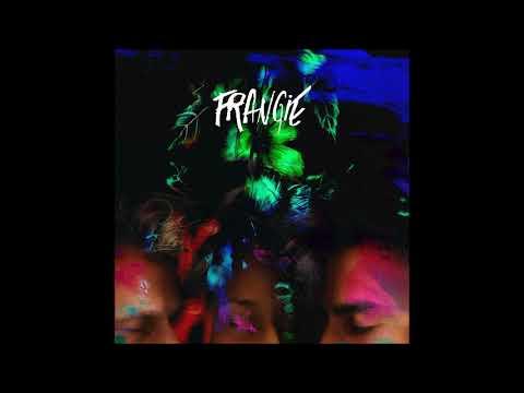 Frangie - Love, Your Friend (Samo DJ & J. Skugge's Space Dub) Mp3