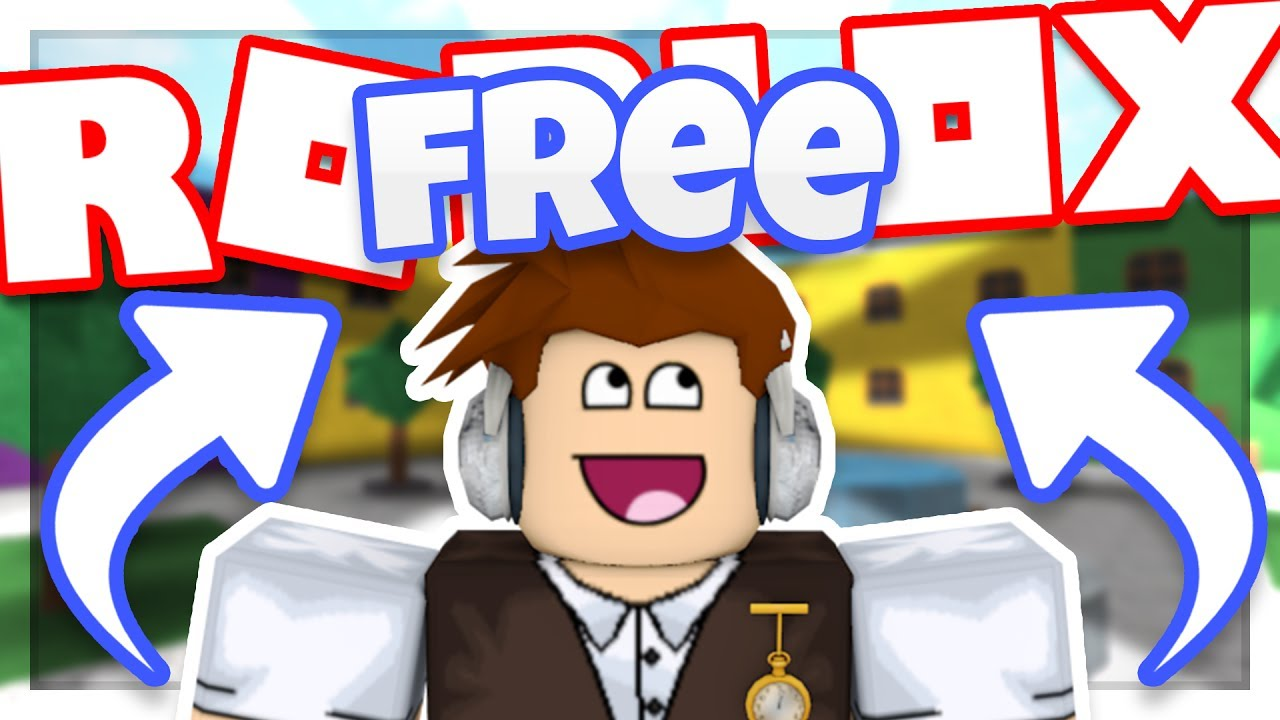 [CODE] How To Get The FREE TITLE