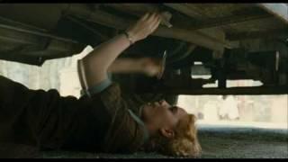 Female Agents Trailer - ab 16.01. auf DVD & Blu-ray