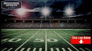 Edison vs Western Reserve high school football 2019 Live Stream