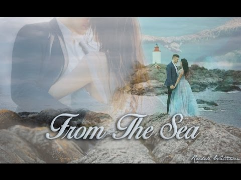 fanfic---from-the-sea---trailer-||-amor-doce