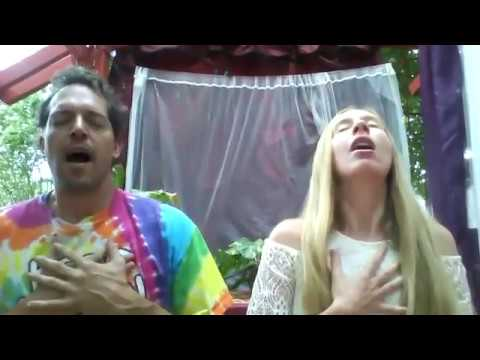 EcstaticHearts.com Tantra Talk 2: The Power of Witness Consciousness