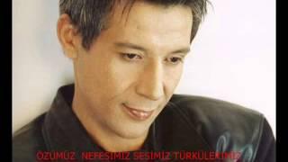 Mustafa YILDIZDOĞAN Çeşmi Siyahım