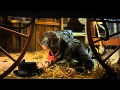 El Dorado - Trailer