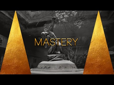 "The Last of Us Remastered™ - Official Bow Montage - ""Mastery"" ᴴᴰ"