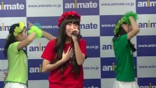 2017/02/19 アクターズスクール広島 AMAZING LIVE vol.7~新メンバーだ...