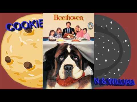 Cookies and Milk Episode 31: Googlin' Mozart