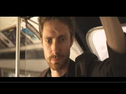 FILM1000 - 'I Stood Up' dir. Lucy Tcherniak & James Willis