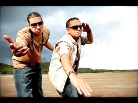 la cancion colora j king maximan