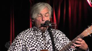 Watch Robyn Hitchcock Its All Over Now Baby Blue video
