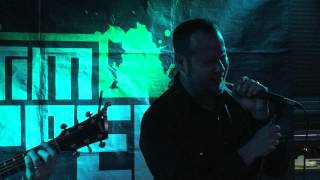 Watch Tim Ripper Owens Starting Over video