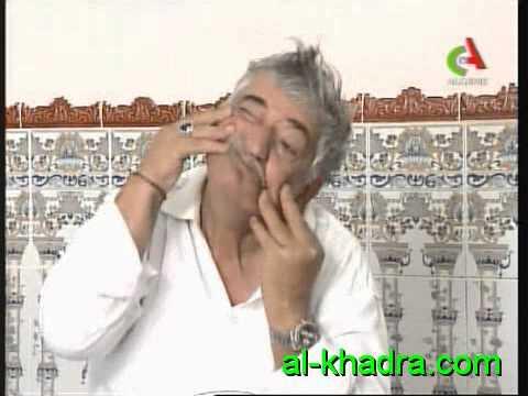 film haroudi 2011