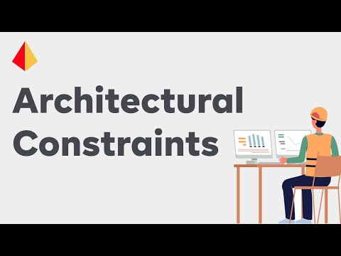 How Do Architectural Constraints For a Device Affect Its Safety?