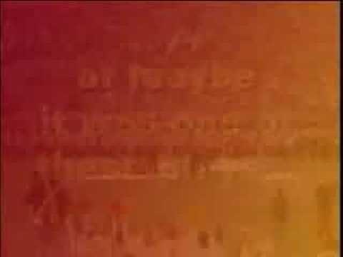Reggie Bush for 2005 Heisman - YouTube