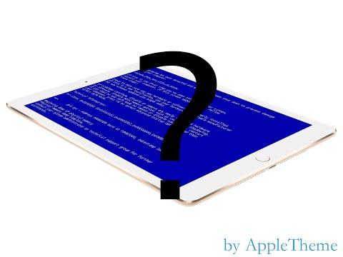 » Если не работает wifi в ноутбуке Lenovo » Стриптиз мозга