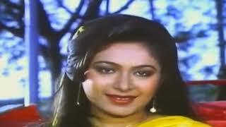 Sahmaran 1 hint film