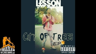 Le$$on - We Like To Party (City of Trees) [Thizzler.com]