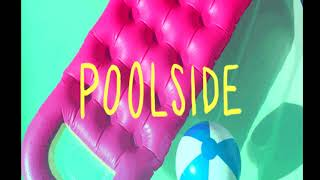 FREE Lil Mosey x Lil Tecca Type Beat - Poolside | Fly Melodies