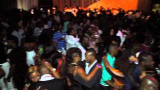 KLASS - Emmene Moi Live @ Allure Resort in Orlando [Nov 28th, 2015]