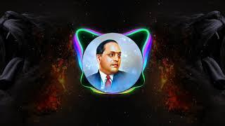 Bhimala salami dj mix new version song