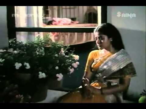 List of Malayalam Songs sung by G Venugopal