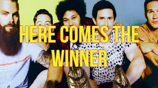 Here Comes The Winner SubEspañol Dance Gavin Dance