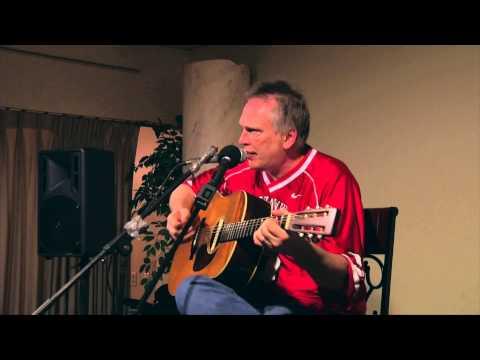 Roger Alan Wade - Too Fat to Fly / Bandanas Ain't Halos