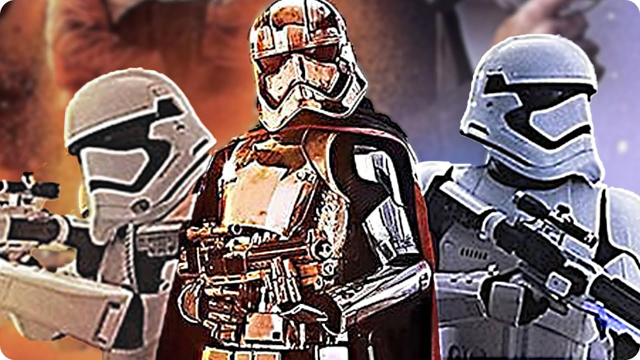 star wars 7 stream german