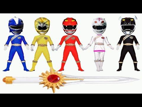 [ SUPER MAN ] - Siêu Nhân Gao cuồng Phong - Quái Vật Cờ Bạc | Đoàn Vlog
