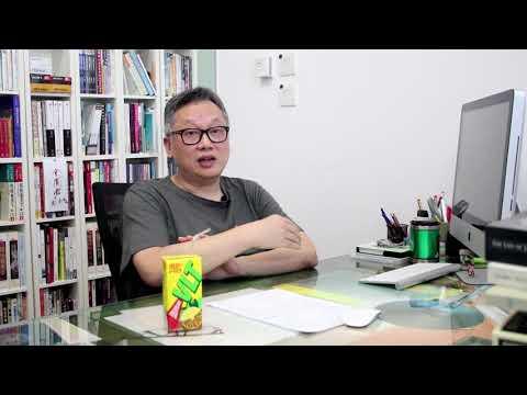 What's lemon tea got to do with Hong Kong culture?