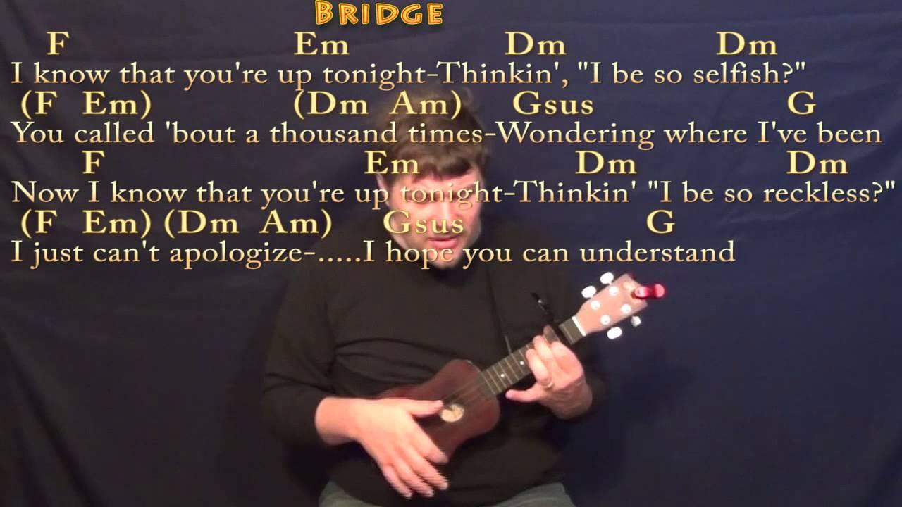 Four five seconds rihanna ukulele cover lesson with chords four five seconds rihanna ukulele cover lesson with chordslyrics hexwebz Gallery