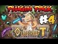 Plugin Pack | OlimpoCraft | EDLB Version Mejorada