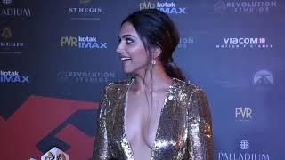 Bollywood Hot Actress Hot Photoshoot Sara Ali khan , Kriti Sanon,Katrina Kaif Hot Actress