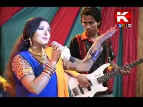 Suraya Soomro - Asan Jo Paan Man Masalo Aa