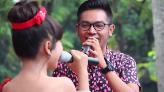 Video DUET TASYA DAN GERRY - LUKA LAMA download MP3, 3GP, MP4, WEBM, AVI, FLV November 2018