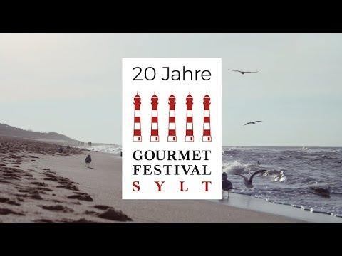 Gourmet Festival Sylt 2019 | Aftermovie