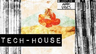 TECH-HOUSE: Sabo - Young Wisdom (Blond:ish remix) [Sol Selectas]