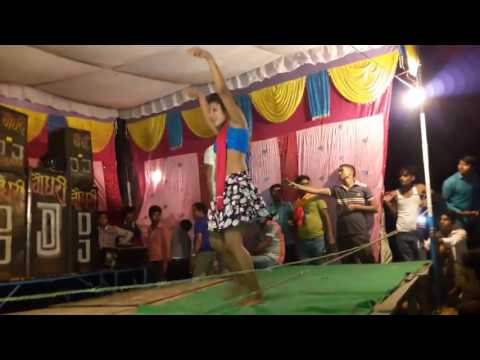 Payal Kahe piya piya HD video song