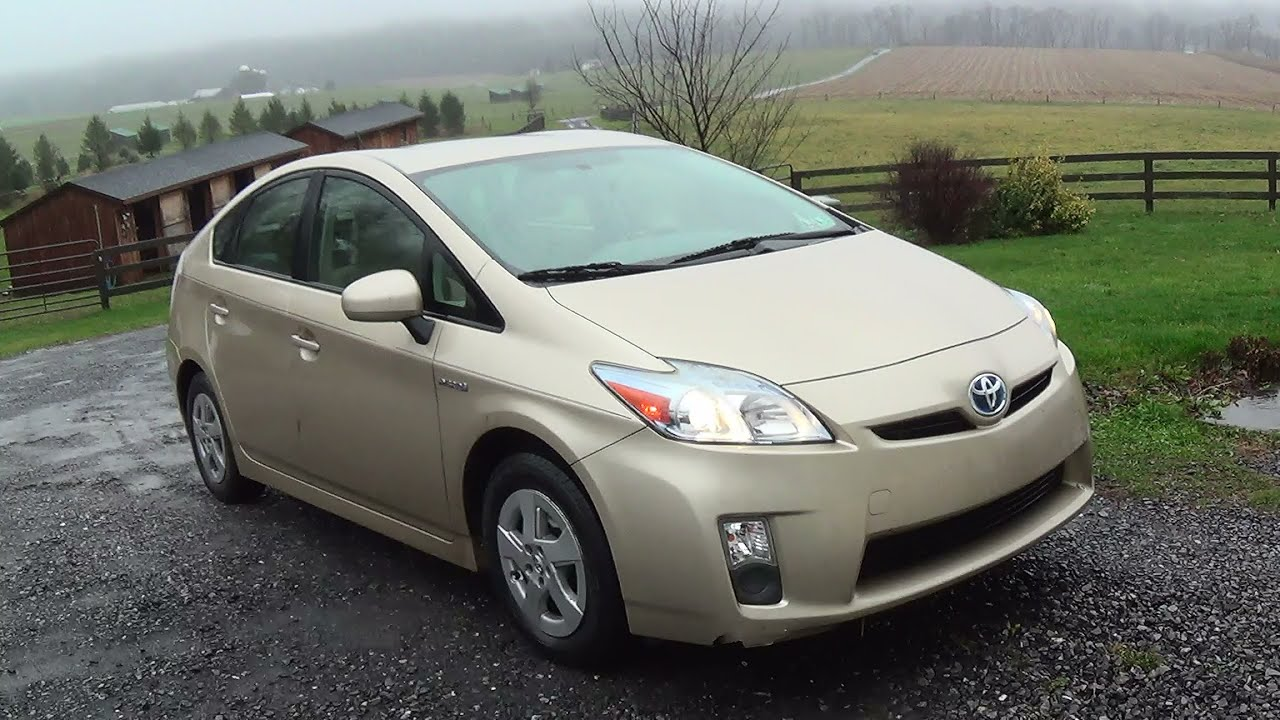 toyota prius case study answers Answer the following question based on the case study what is the price elasticity of the toyota prius at the $24,000 price level.