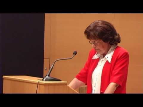 R. Kollender: Singing the Memory: Post-Holocaust Songs in Israel