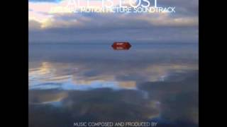 "Alexander Ebert ""Amen"" (""All is lost"" movie soundtrack)"