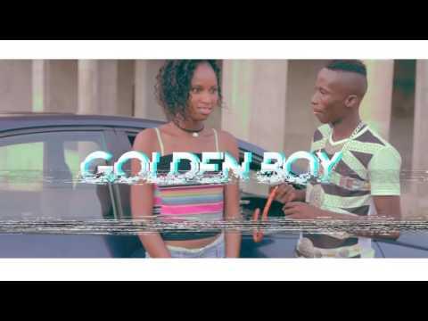 Golden boy - Ira fan m'ma (clip officiel 2017)by Ahmed