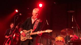 Watch Dale Watson Whiskey Or God video