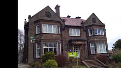 First Time YHA! Ravenstor, Millers Dale & The Monsal Trail