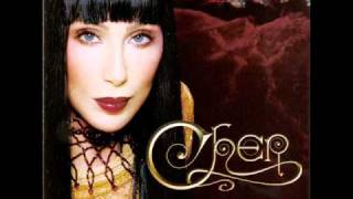 Cher - A Different Kind Of Love Song (Murk