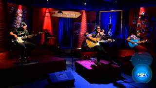 Nischal - Albatross - KRIPA UNPLUGGED SEASON 2