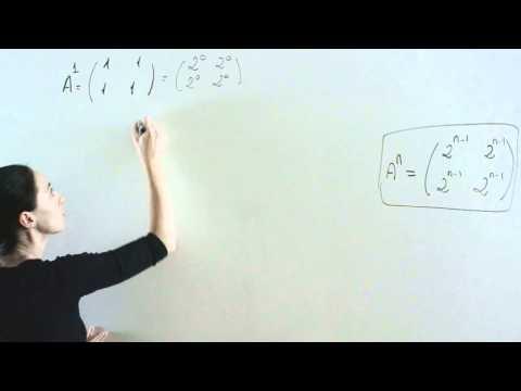Meditación día 3- visual~ from YouTube · Duration:  7 minutes 16 seconds