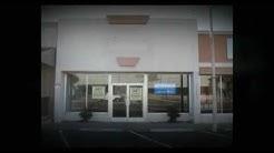 REtail Space in PHOENIX, AZ