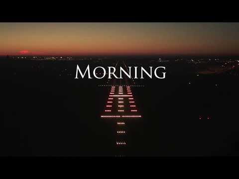 Drake x J. Cole Type Beat - Morning